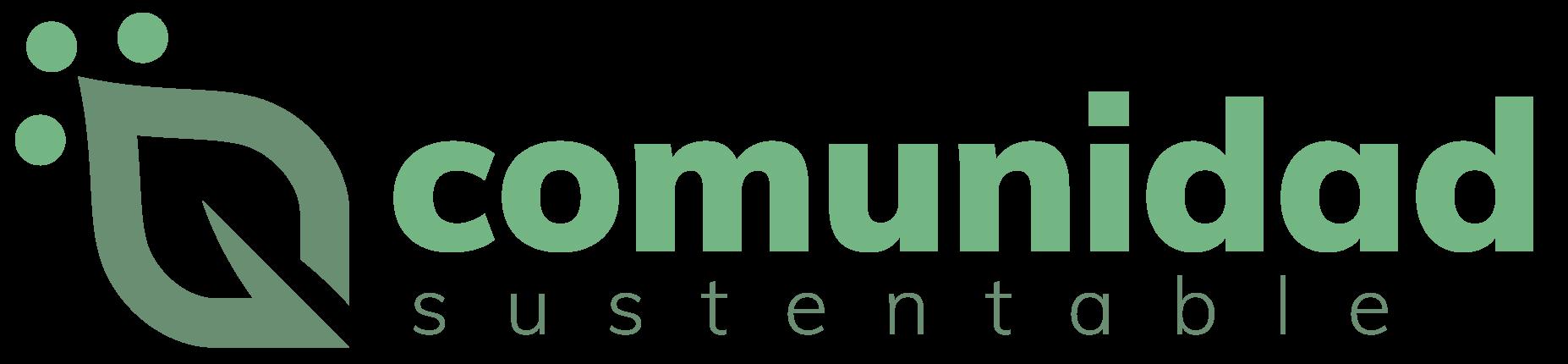 Comunidad Sustentable